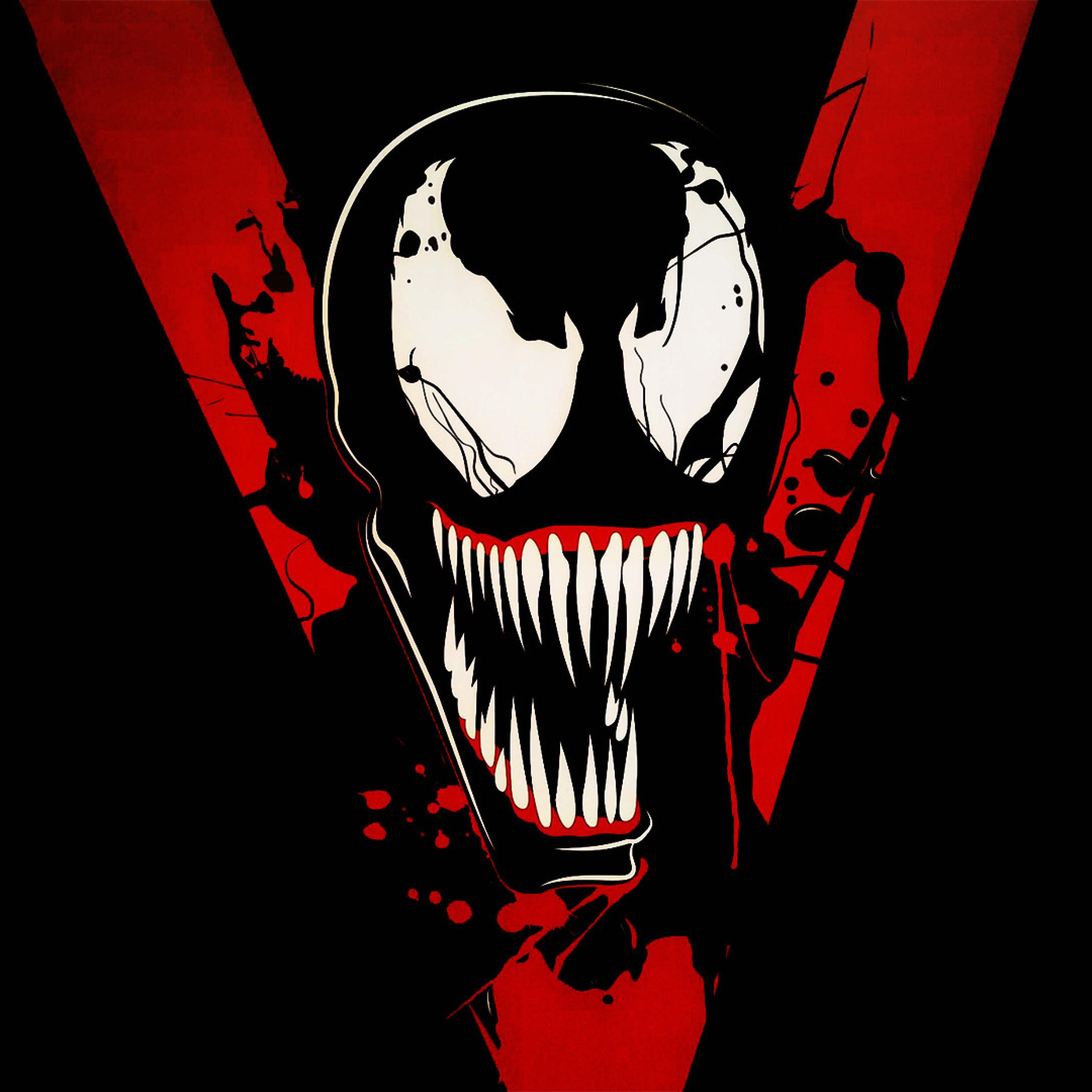 Venom Mp3 Free: Venom Hibry Pictures Free Download
