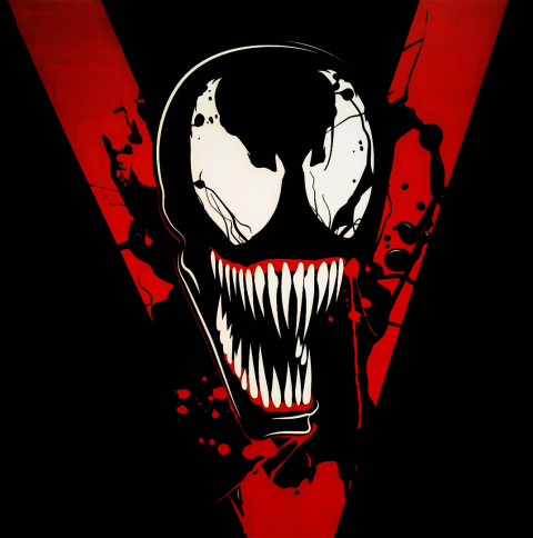 480x484 Venom 2018 Android One Wallpaper, HD Movies 4K ...