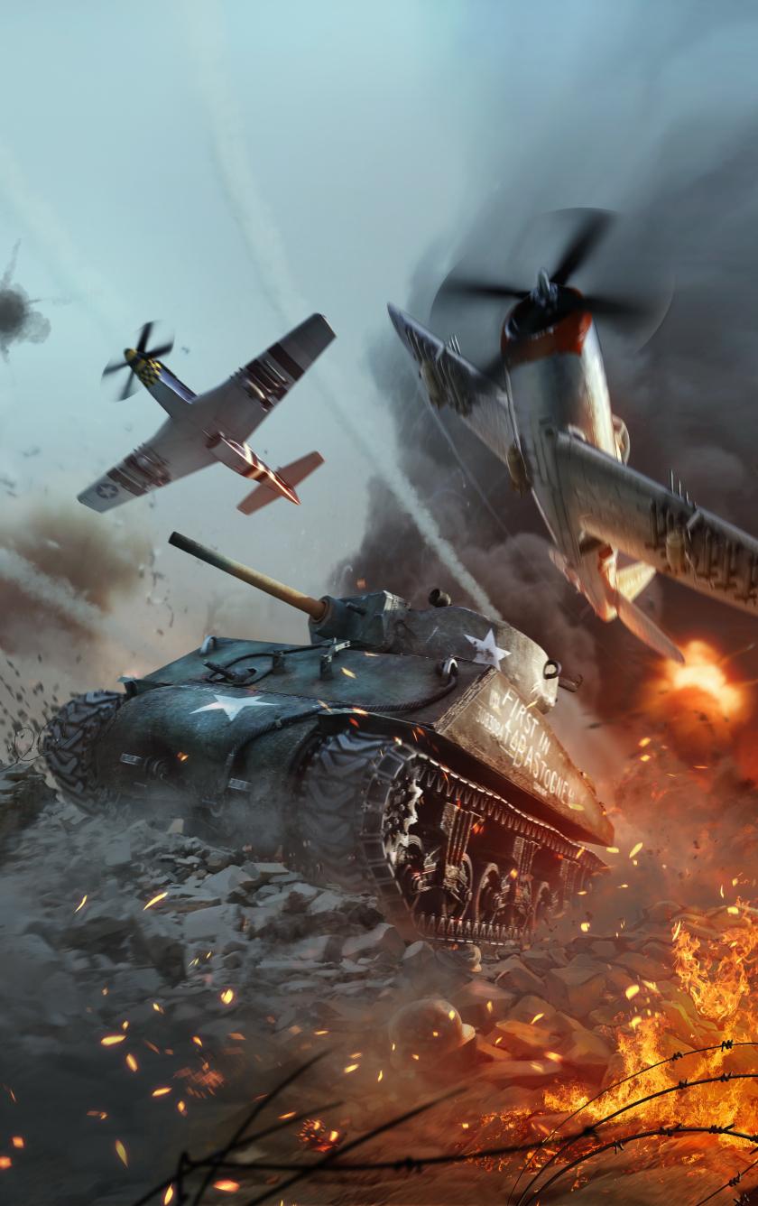 War Thunder - Free downloads and reviews - CNET Download.com