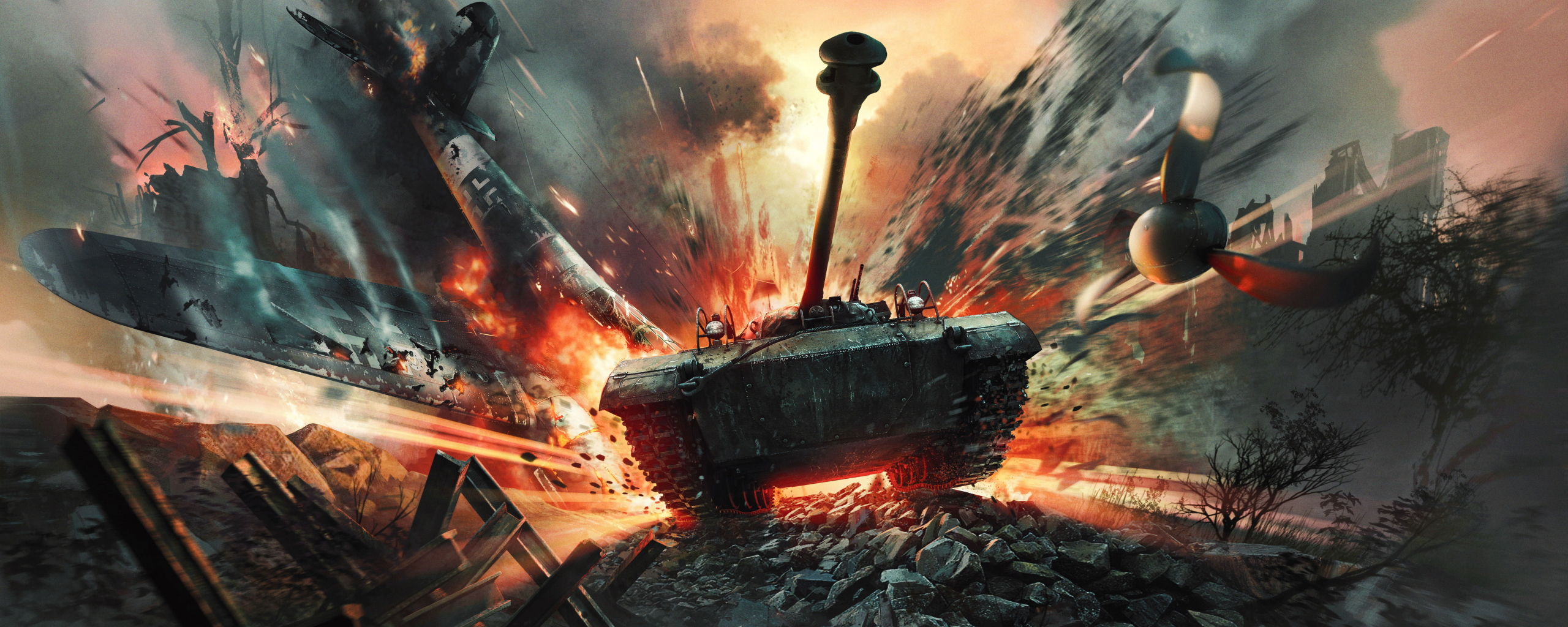 War Thunder - Play online for free   Youdagames.com