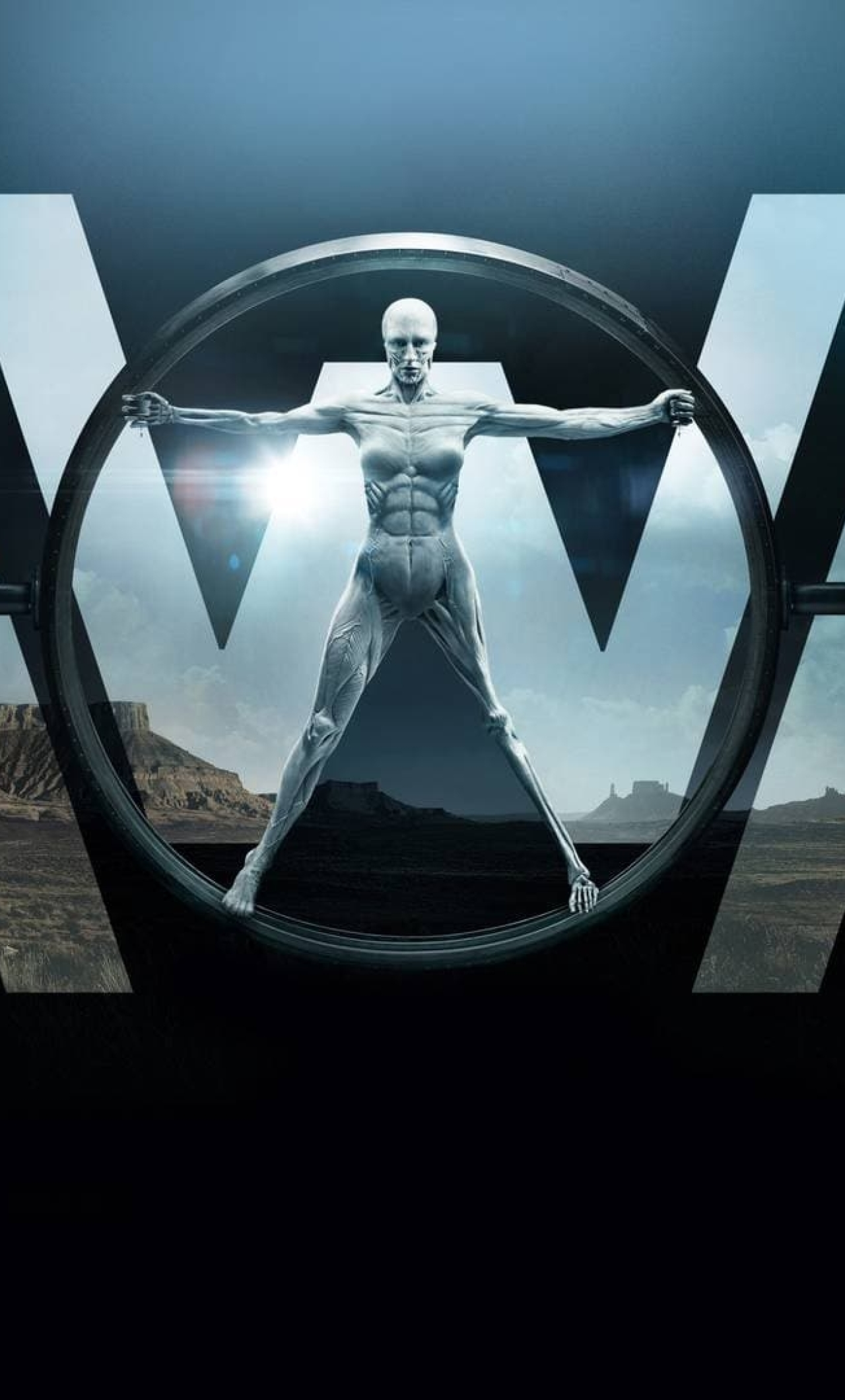 1280x2120 Westworld Iphone 6 Plus Wallpaper Hd Tv Series 4k Wallpapers Images Photos And Background