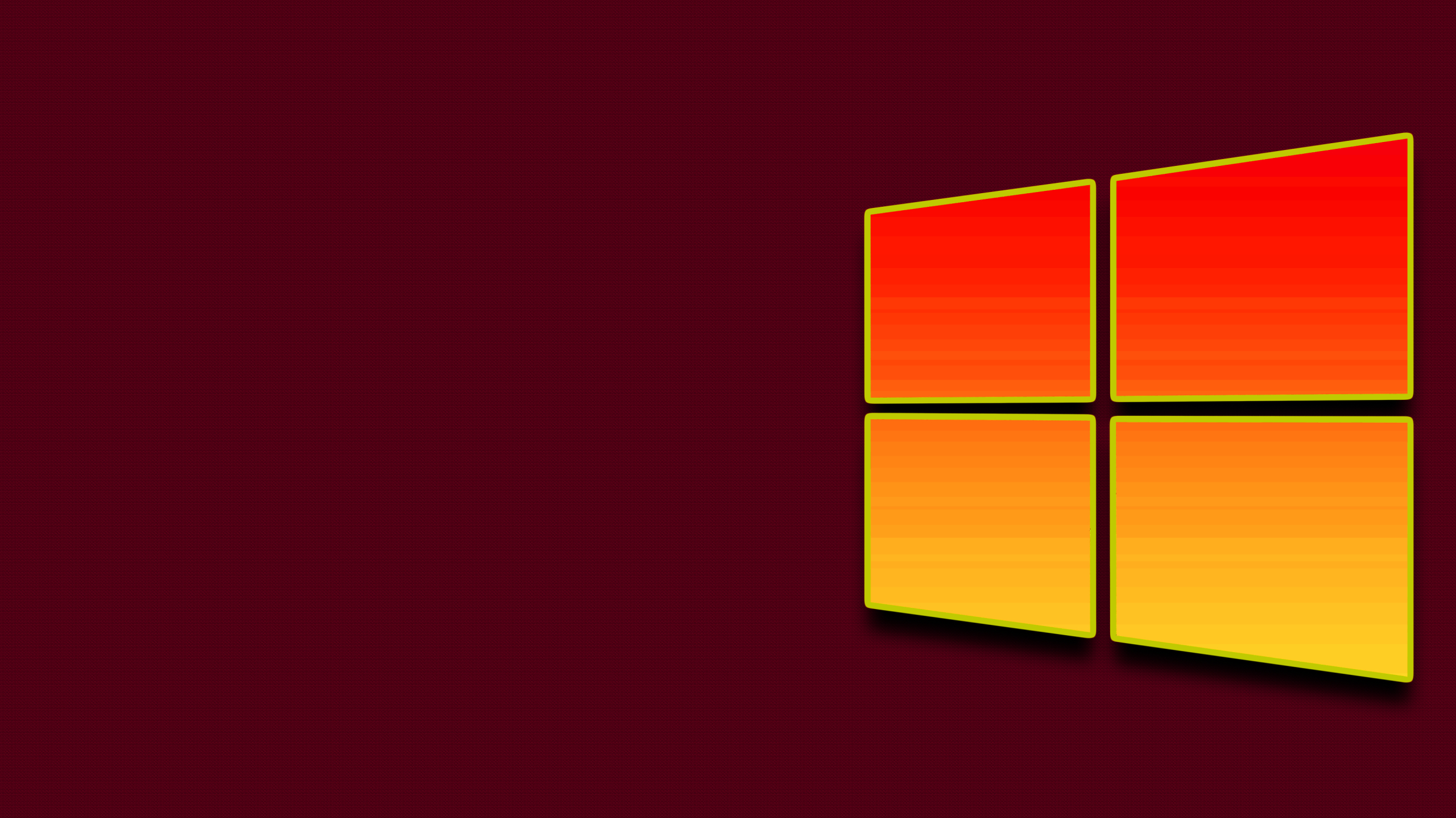 2560x1440 Windows 10 4k 1440p Resolution Wallpaper Hd Artist 4k Wallpapers Images Photos And Background