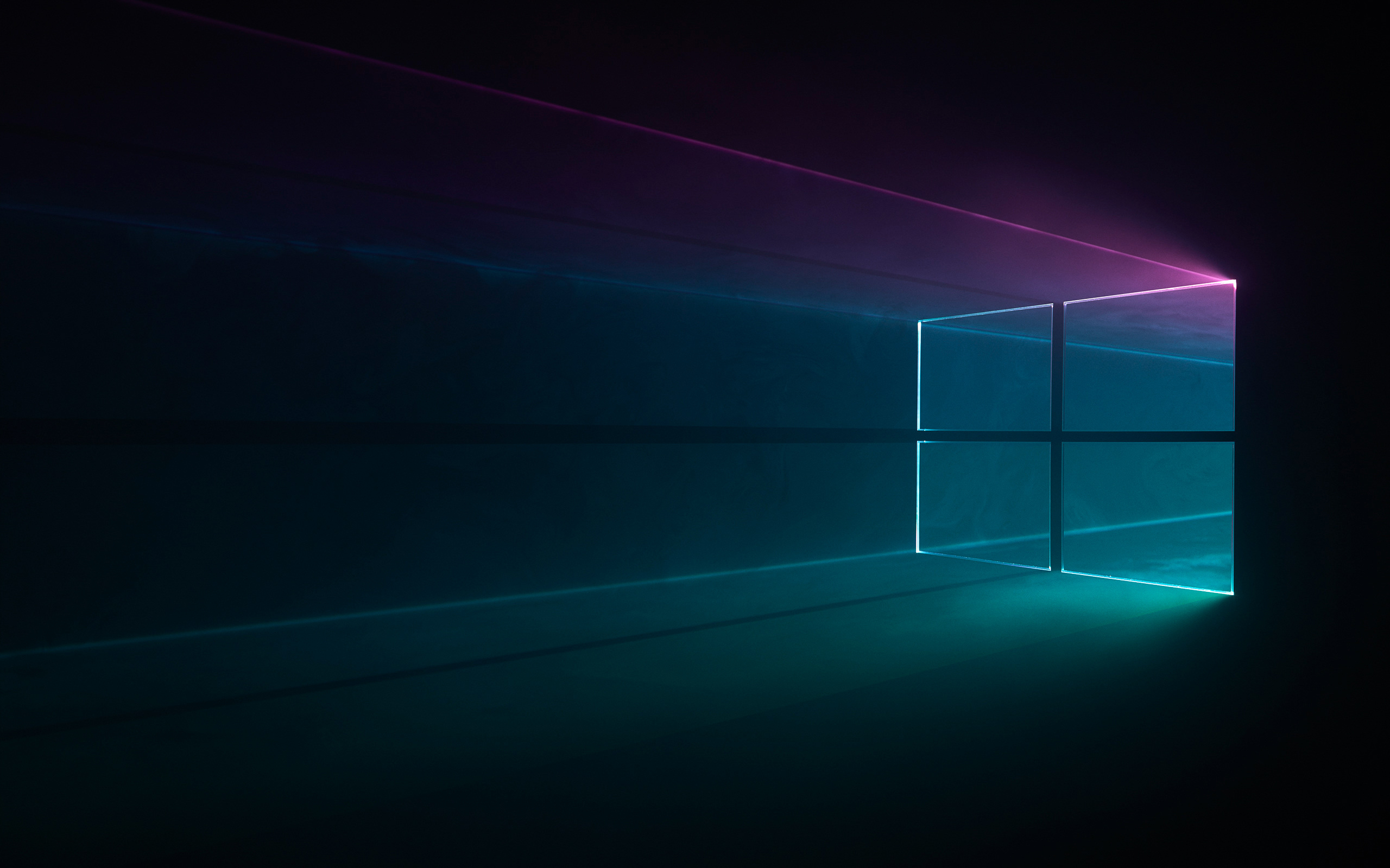1336x768 Windows 10 Dark Hd Laptop Wallpaper Hd Hi Tech 4k