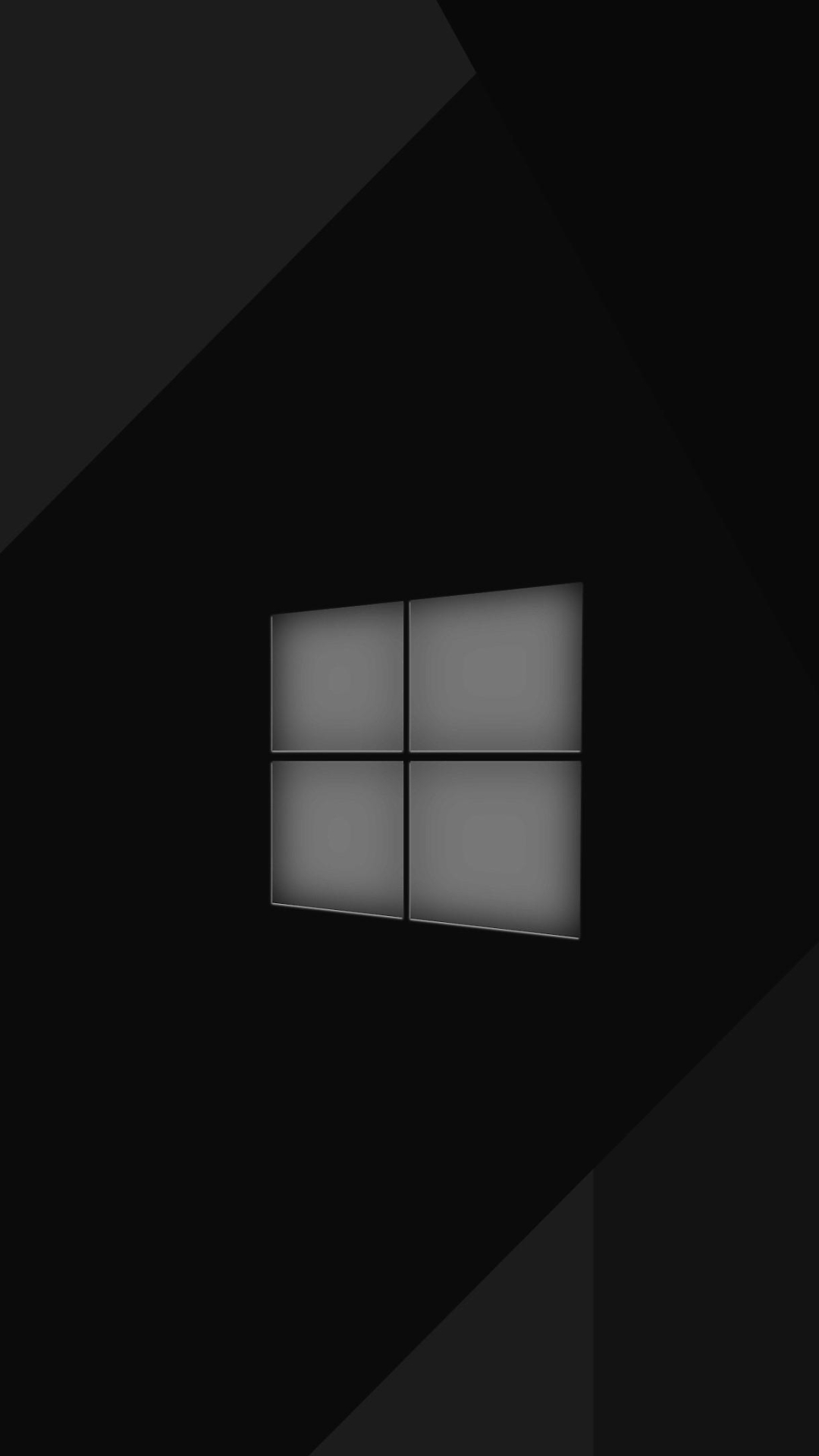 Windows 10 material design hd 4k wallpaper - Windows 10 4k wallpaper pack ...