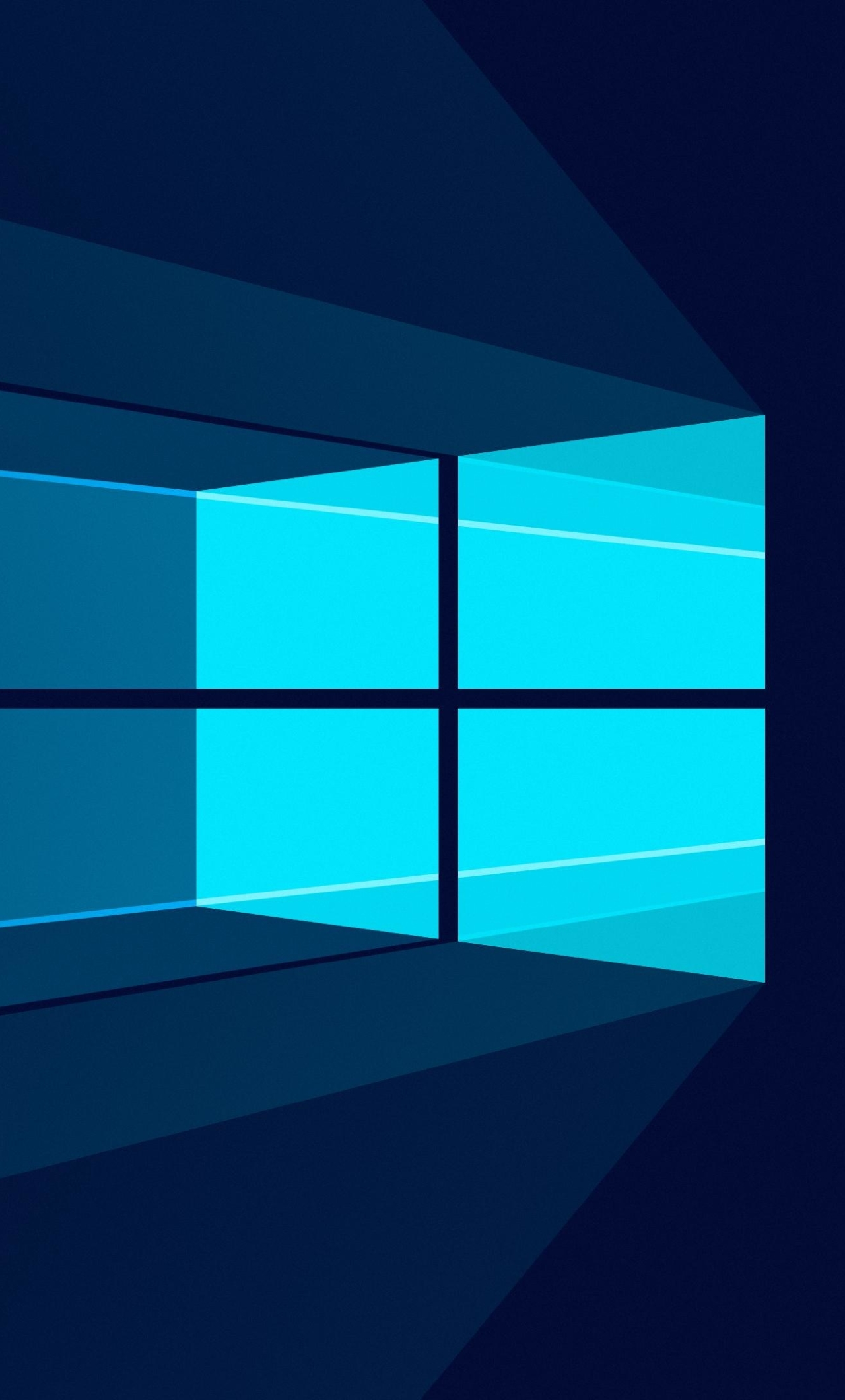 Windows 10 Upgrade & Updates for Your …