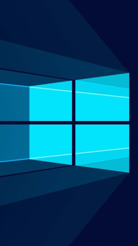 Samsung Kies3 installeren Windows 10 - Kassa