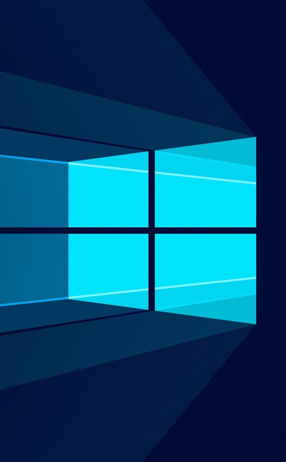 Windows 10 Gastkonto Aktivieren