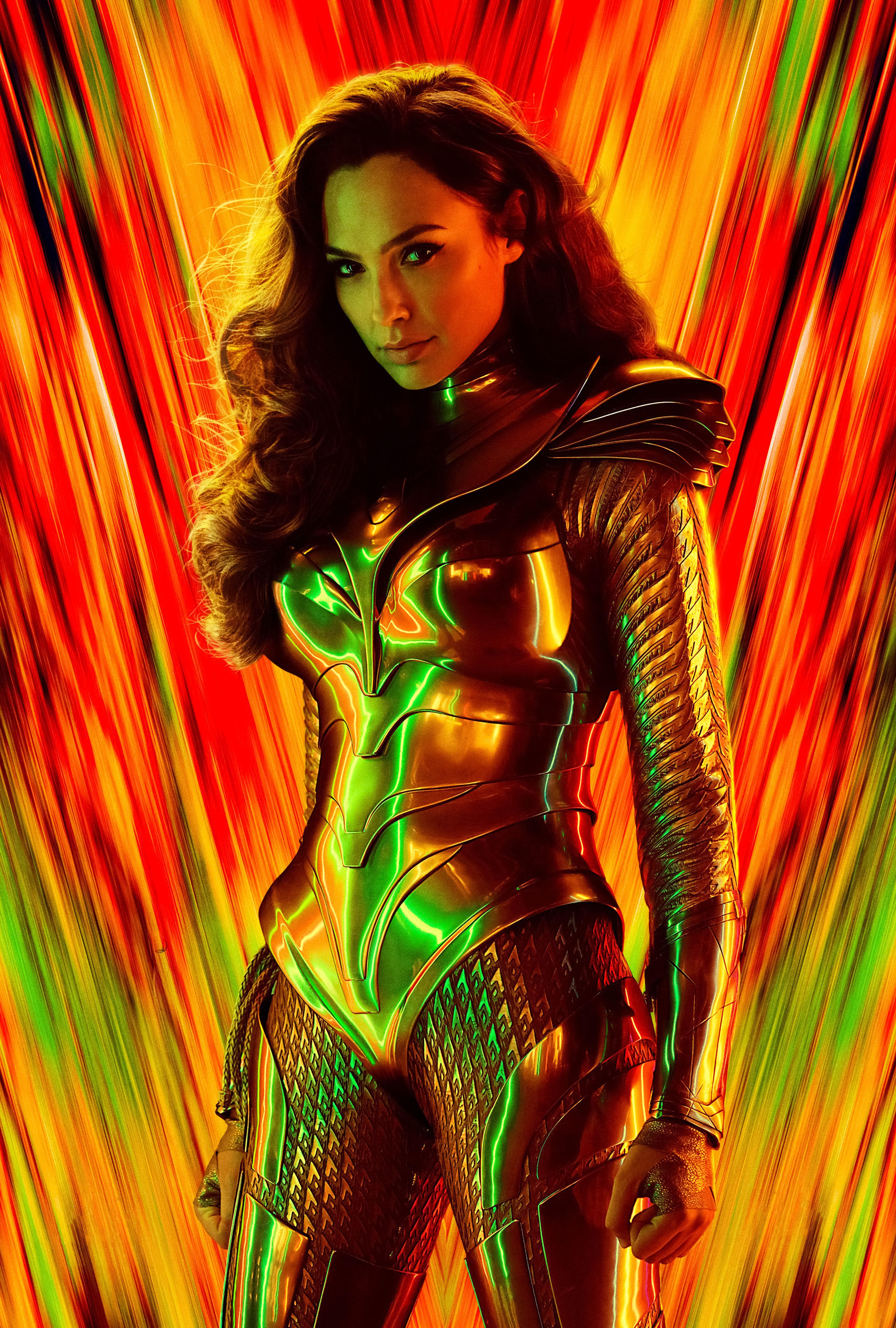 Wonder Woman 2 Wallpaper Hd Movies 4k Wallpapers Images