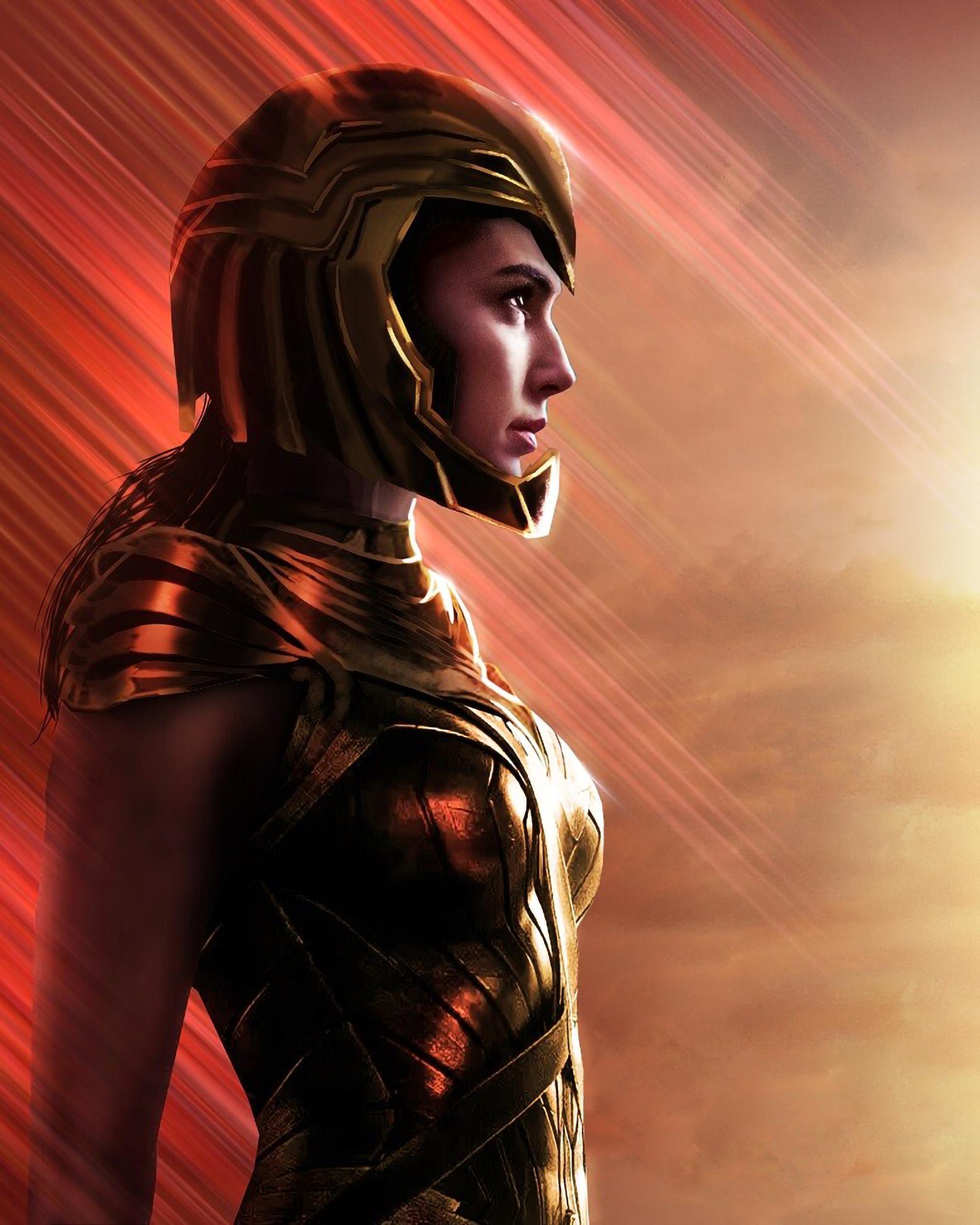 Wonder Woman Helmet Wallpaper Hd Movies 4k Wallpapers