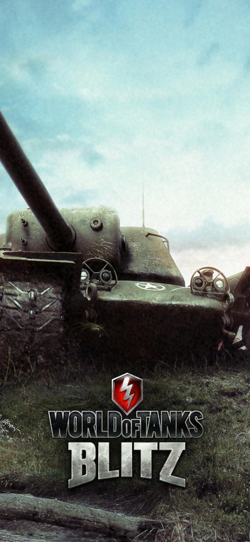 1080x2340 World Of Tanks Blitz Wargaming Net World Of Tanks