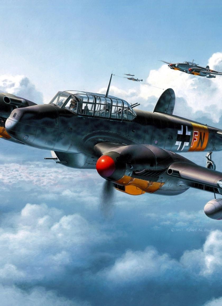 840x1160 world of warplanes, aircraft, fighter 840x1160 ...