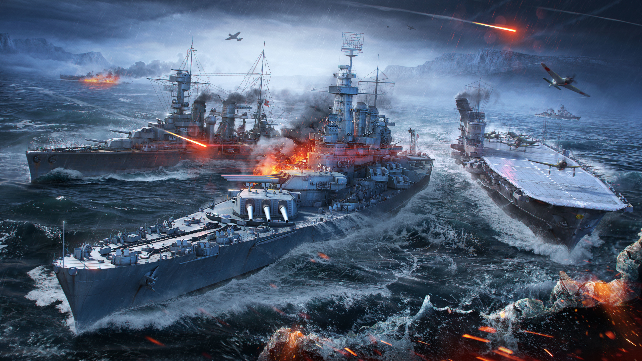 World of warships unlimited doubloons and hack