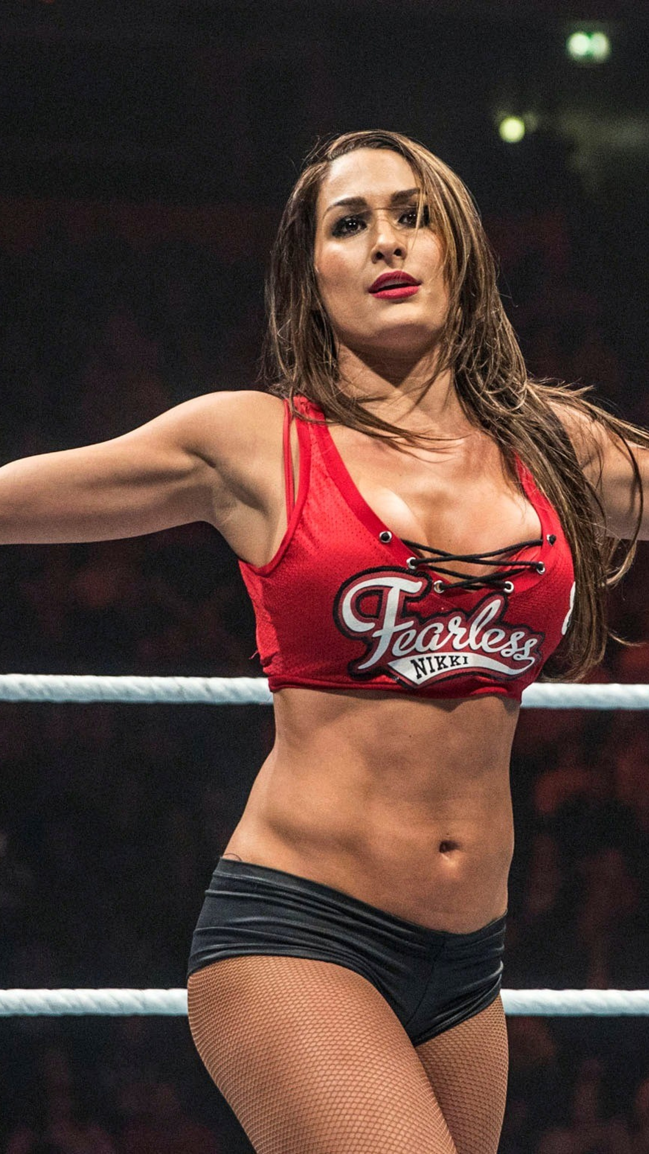 Nikki Bella nudes (88 images) Gallery, YouTube, see through