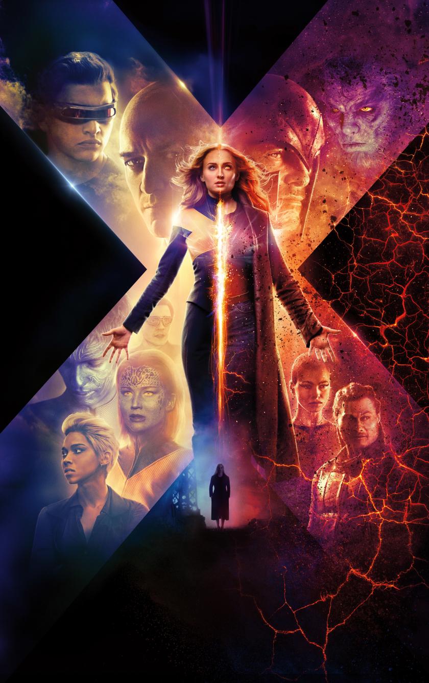 X-Men.Dark.Phoenix
