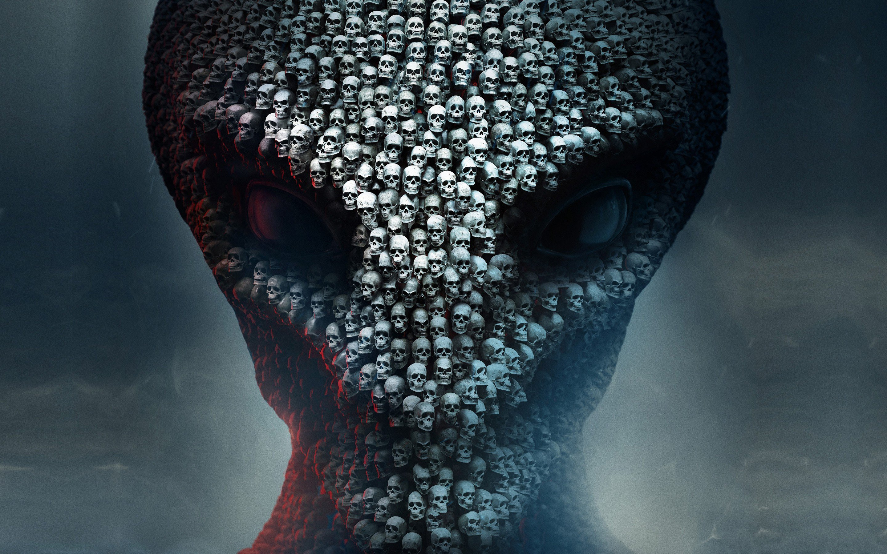 1280x2120 Xcom 2 Video Game Poster Iphone 6 Plus Wallpaper Hd Games 4k Wallpapers Images Photos And Background Wallpapers Den