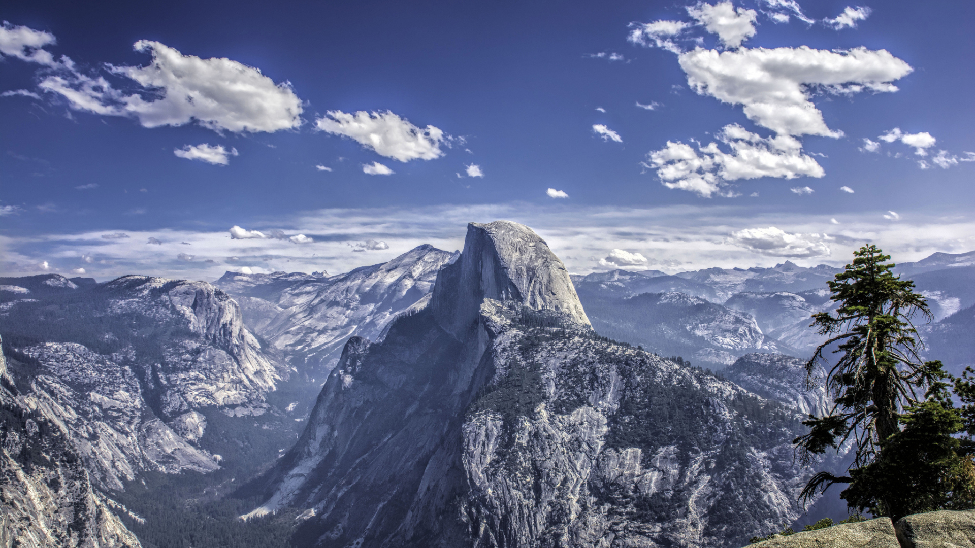 1920x1080 Yosemite California Usa 1080p Laptop Full Hd Wallpaper Hd Nature 4k Wallpapers Images Photos And Background