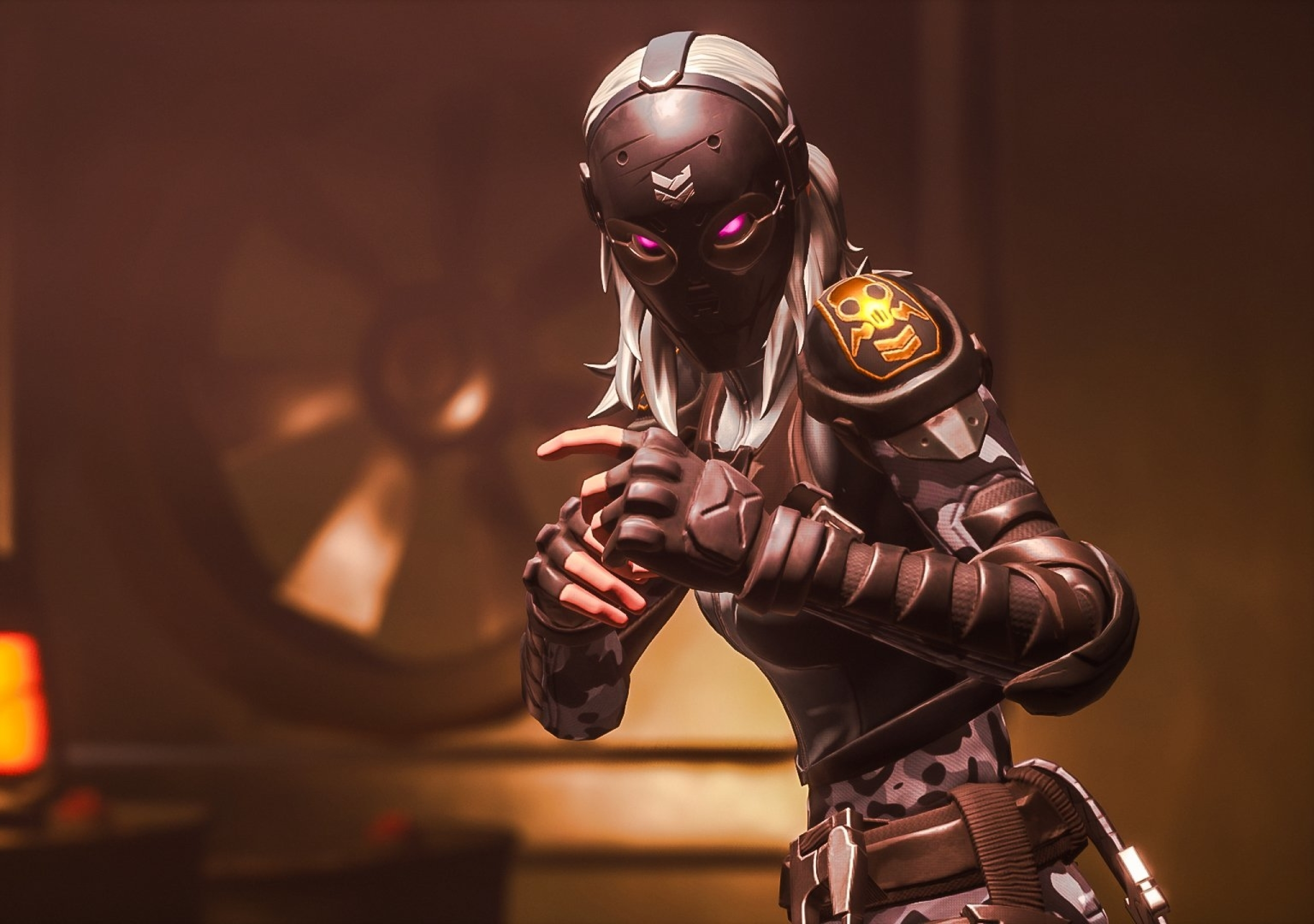 2560x1800 Zadie Fortnite 2560x1800 Resolution Wallpaper Hd Games 4k Wallpapers Images Photos And Background Wallpapers Den Zadie fortnite wallpaper for iphone pc