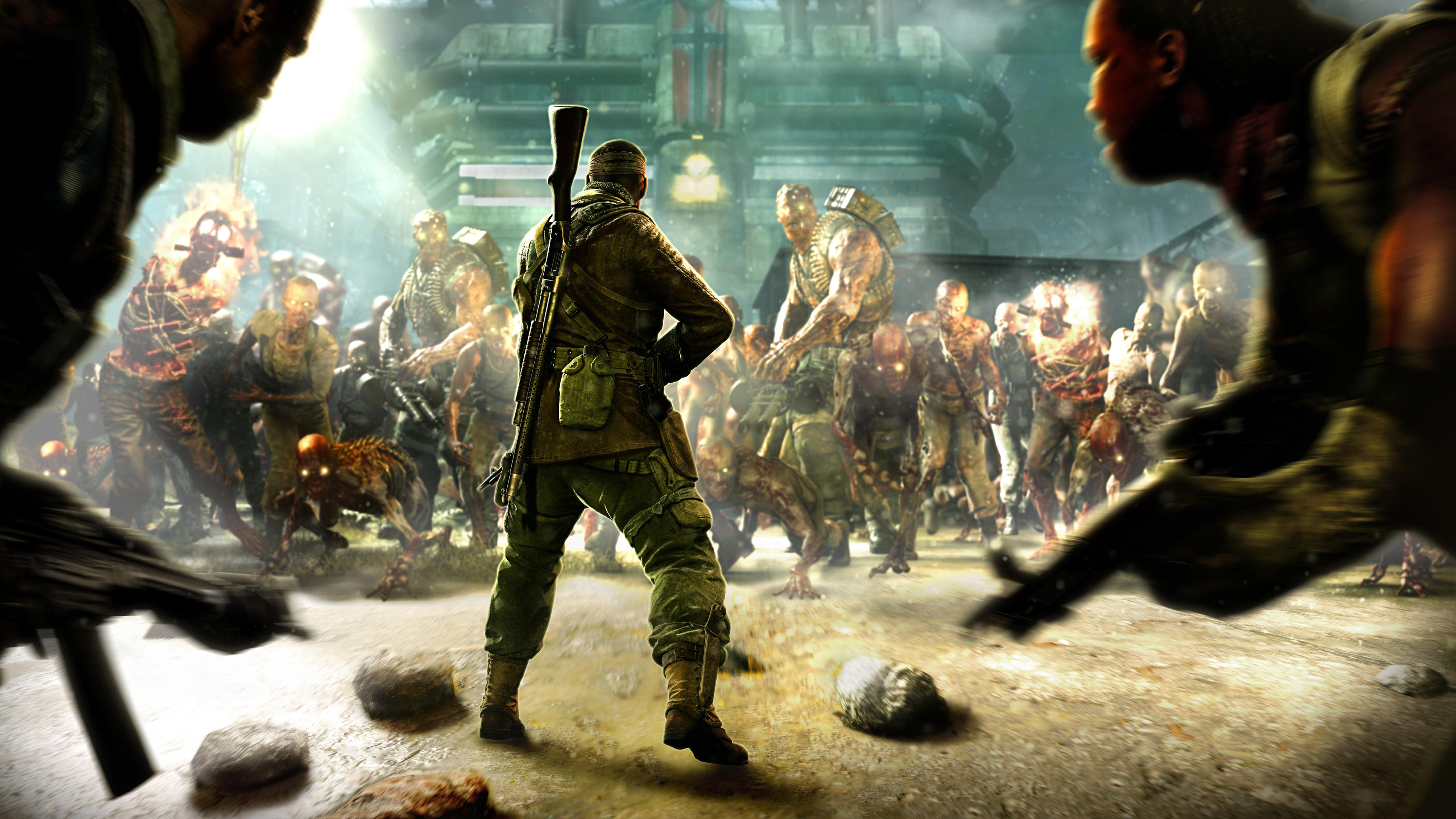[Image: zombie-army-4-2020_68931_5120x2880.jpg]
