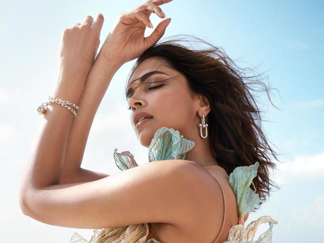 78 deepika padukone hd wallpapers in 1080p laptop full hd 1920x1080 resolution background and images 78 deepika padukone hd wallpapers in
