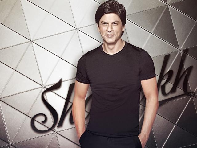 Shahrukh Khan HD Wallpapers Wallpaper, HD Celebrities 4K
