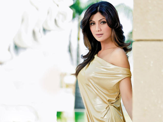 Shilpa Shetty Sexy Hd Pics Wallpaper, Hd Indian Celebrities 4K Wallpapers, Images -7471