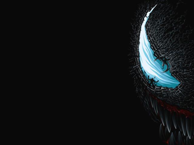 3840x2160 Venom Movie 2 4K Wallpaper, HD Movies 4K ...