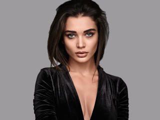 HD Wallpaper | Background Image 2.0 Movie Actress Robot Amy Jackson