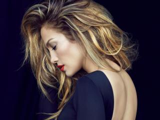 2017 Jennifer Lopez wallpaper
