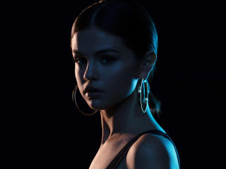 2017 Selena Gomez wallpaper