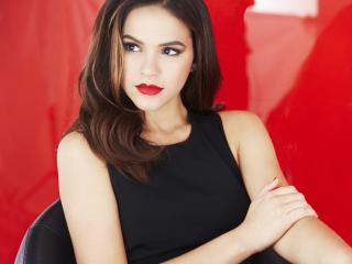 2019 Bruna Marquezine wallpaper