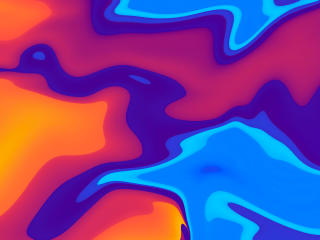 4K New Abstract Art wallpaper