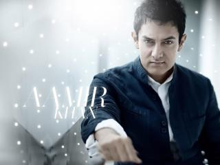 Aamir Khan latest wallpapers wallpaper