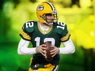 aaron rodgers, green bay packers, green bay wallpaper