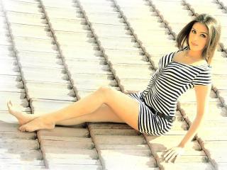 Aarti Chhabria Feet wallpaper
