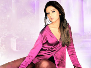 Aarti Chhabria In Night Shoot Photos wallpaper