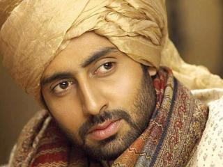 Abhishek Bachchan hd pics wallpaper