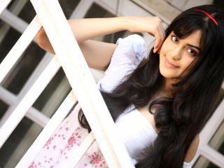 Adah Sharma hd wallpapers wallpaper