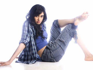 Adah Sharma wallpapers free download wallpaper