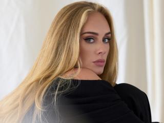 Adele 4k Singer 2021 wallpaper