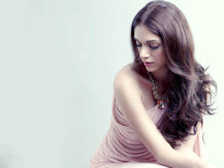 Aditi Rao Hydari Sexy Photos wallpaper