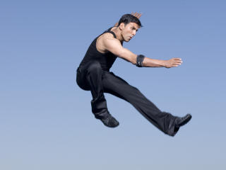 HD Wallpaper | Background Image Akshay Kumar Action wallpapers