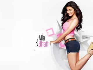 Alia Bhatt hd pics wallpaper