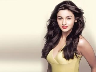 Alia Bhatt photos download wallpaper