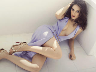 Alison Brie Hot 2017 wallpaper