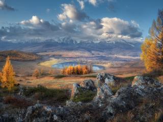 Amazing Landscape Photography 2021 wallpaper
