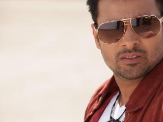 HD Wallpaper | Background Image Amrinder Gill Close Up Photo