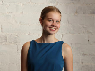 Angourie Rice 2019 wallpaper