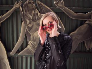 Angourie Rice 2021 Actress wallpaper