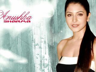 Anushka Sharma HD Wallpaper  wallpaper