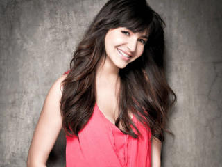 Anushka Sharma hd wallpapers wallpaper
